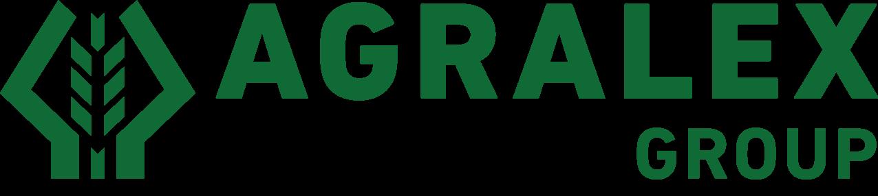Agralex